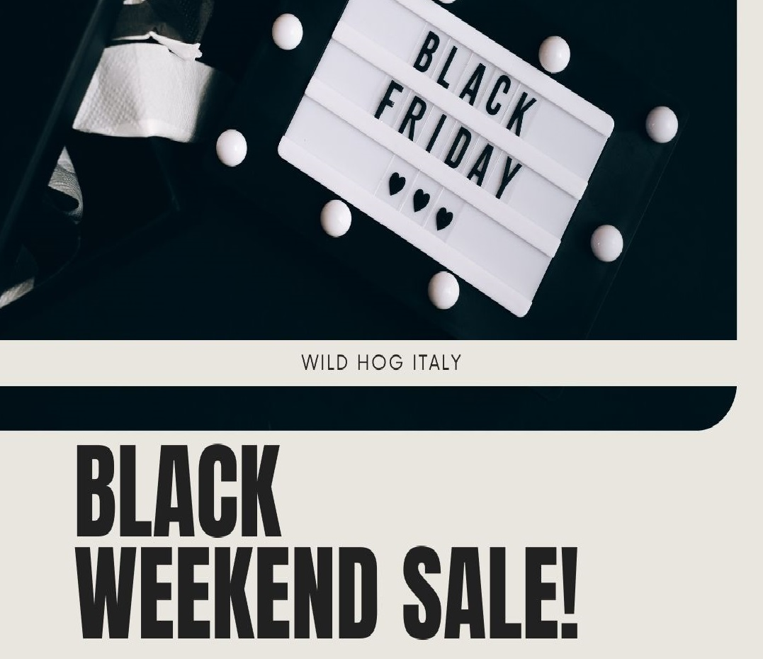 offer, discount, black friday, black weekend 2020