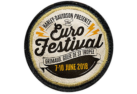 eurofestival saint tropez 18